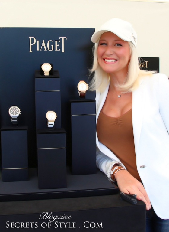 Polo-Piaget-Garden-Party-Florence-Jacquinot-Secrets-of-Style-Veytay-39