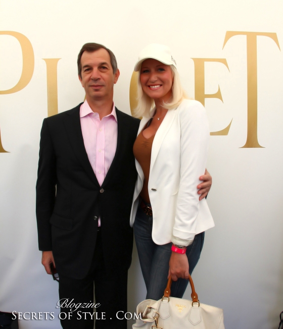 Polo-Piaget-Garden-Party-Florence-Jacquinot-Secrets-of-Style-Veytay-40