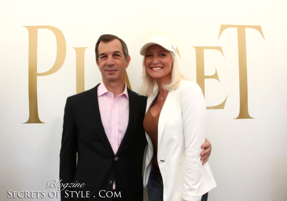 Polo-Piaget-Garden-Party-Florence-Jacquinot-Secrets-of-Style-Veytay-41