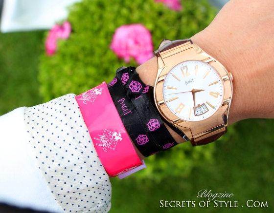 Polo-Piaget-Garden-Party-Florence-Jacquinot-Secrets-of-Style-Veytay-41a