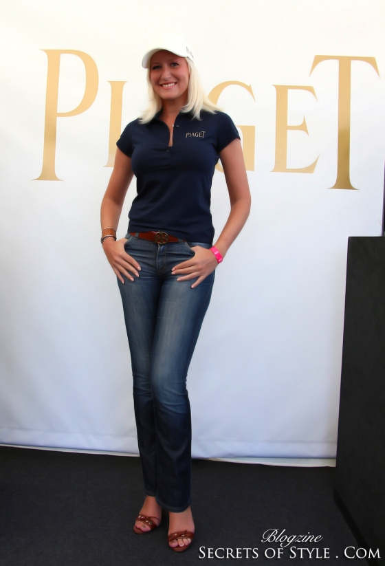 Polo-Piaget-Garden-Party-Florence-Jacquinot-Secrets-of-Style-Veytay-43