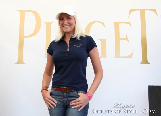 Polo-Piaget-Garden-Party-Florence-Jacquinot-Secrets-of-Style-Veytay-44