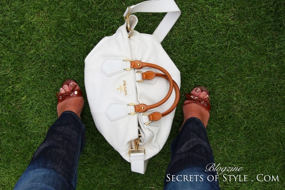 Polo-Piaget-Garden-Party-Florence-Jacquinot-Secrets-of-Style-Veytay-47b