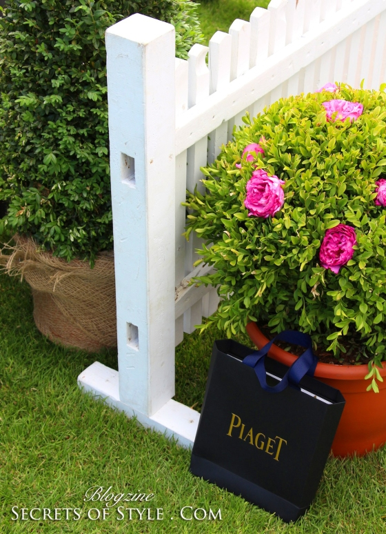 Polo-Piaget-Garden-Party-Florence-Jacquinot-Secrets-of-Style-Veytay-5