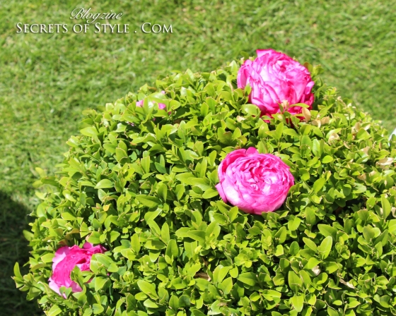 Polo-Piaget-Garden-Party-Florence-Jacquinot-Secrets-of-Style-Veytay-5a