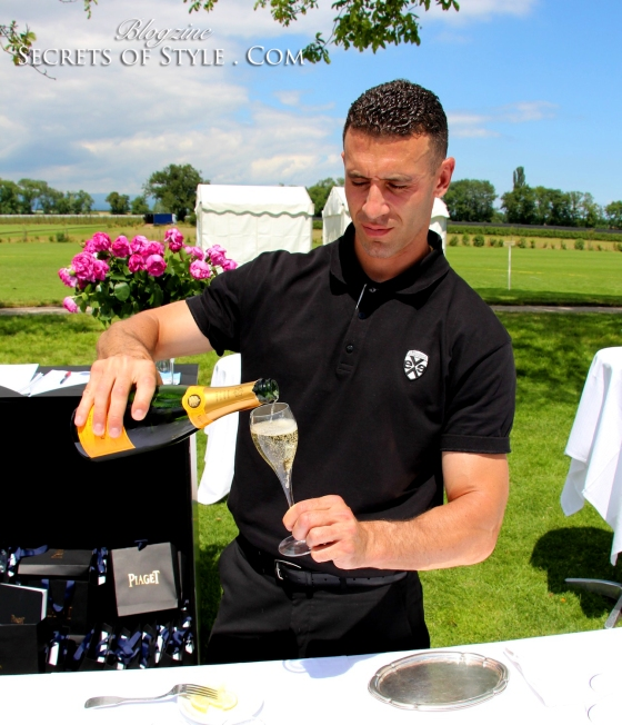 Polo-Piaget-Garden-Party-Florence-Jacquinot-Secrets-of-Style-Veytay-8