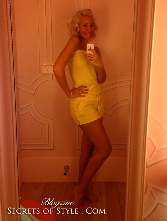 yellow-romper-summer-2013-victoria-secret-florence-jacquinot-secrets-of-style-3