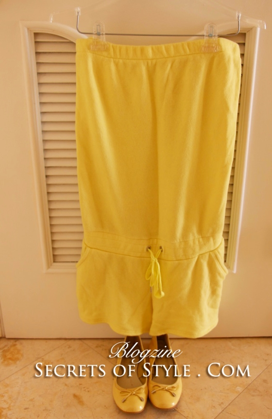 yellow-romper-summer-2013-victoria-secret-florence-jacquinot-secrets-of-style-7