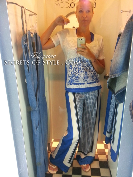 Blanco-scarf-pant-florence-jacquinot-3
