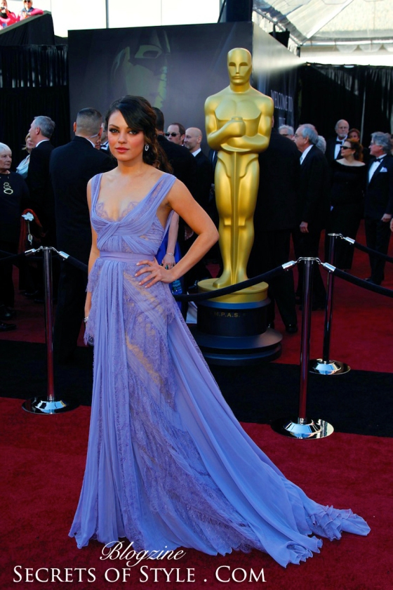 1-Mila-Kunis-Elie-Saab-Oscar-Dress