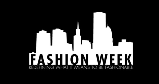 1-New-york-fashion-week-report