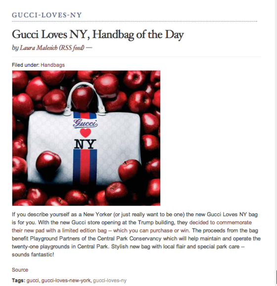 10-Gucci-heart-loves-new-york-ny-