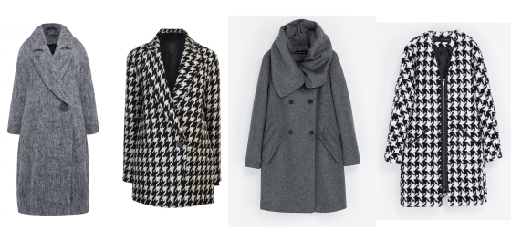 10-oversized-coat-grey-black