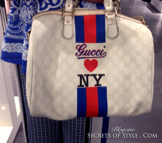 3-Gucci-heart-loves-new-york-ny-a