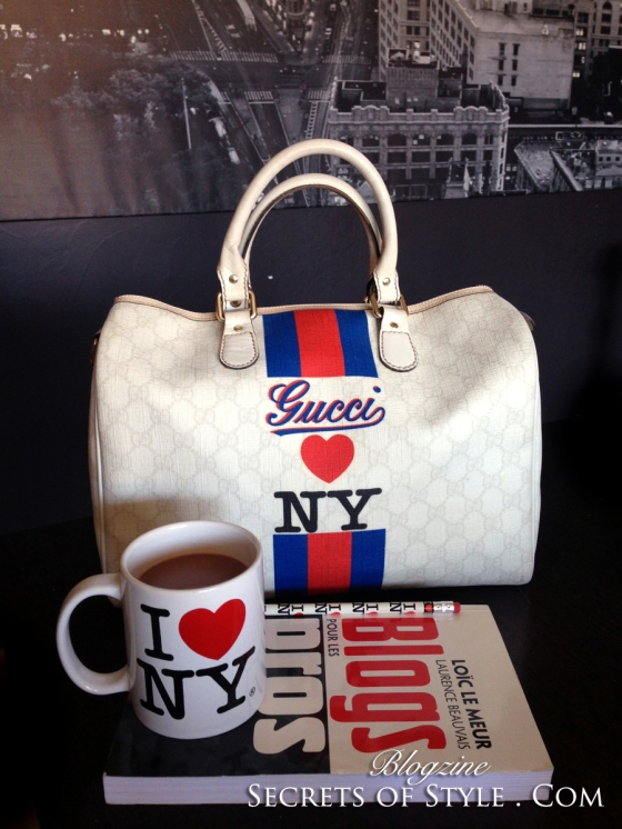 4-Gucci-heart-loves-new-york-ny-a
