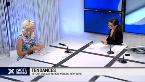 4-la-tele-florence-jacquinot-fashion-week-new-york-16-septembre
