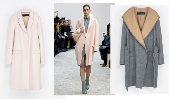 4-oversized-coat-grey-beige