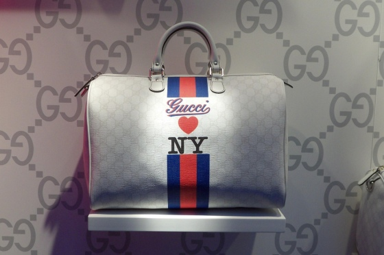 5-Gucci-heart-loves-new-york-ny-
