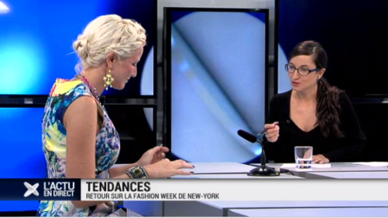 5-la-tele-florence-jacquinot-fashion-week-new-york-16-septembre