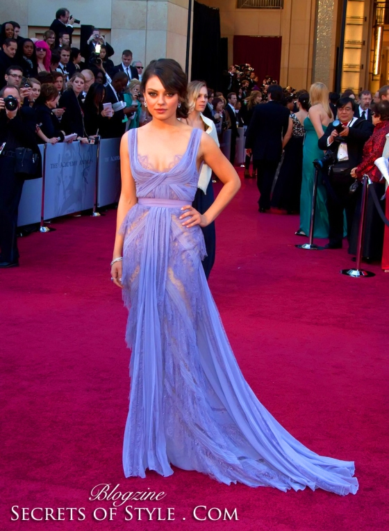 5-Mila-Kunis-Elie-Saab-Oscar-Dress