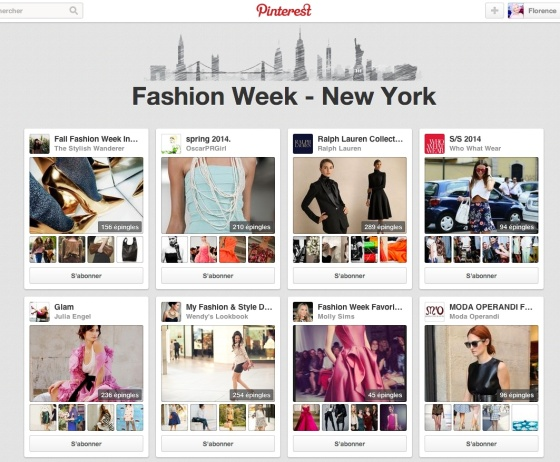 5-New-york-fashion-week-report