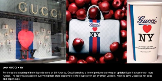 8-Gucci-heart-loves-new-york-ny-