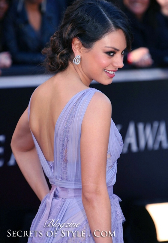 9-Mila-Kunis-Elie-Saab-Oscar-Dress