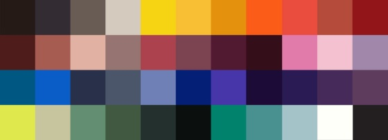 Color-fall-2013-palette