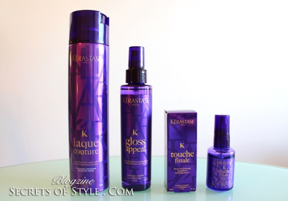 Florence-Jacquinot-blog-Secrets-of-Style-Kerastase-Couture-Styling-1
