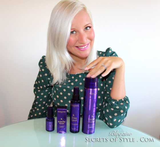 Florence-Jacquinot-blog-Secrets-of-Style-Kerastase-Couture-Styling-2