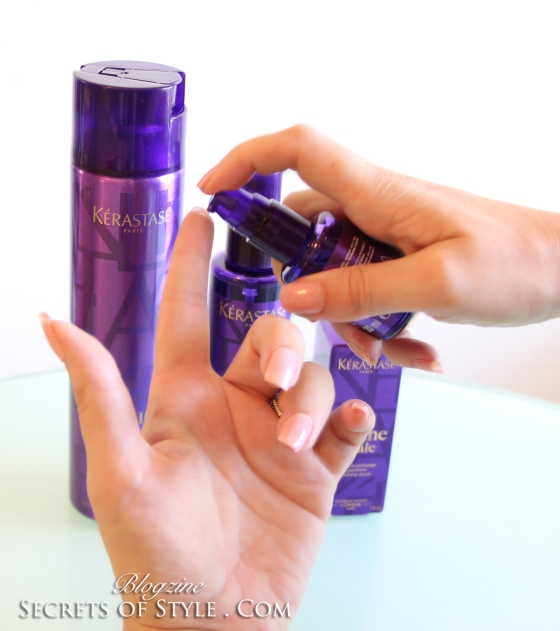 Florence-Jacquinot-blog-Secrets-of-Style-Kerastase-Couture-Styling-5