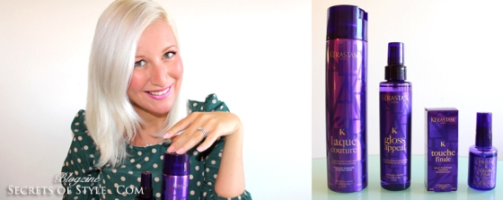Florence-Jacquinot-blog-Secrets-of-Style-Kerastase-Couture-Styling-7