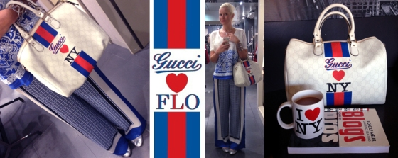 gucci-loves-flo