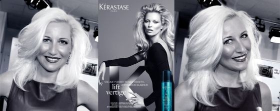 kate-most-kerastase-couture-styling-florence-jacquinot