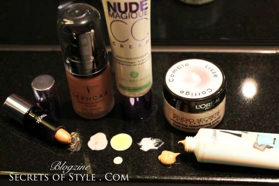 2-primer-secrets-of-style-maquillage