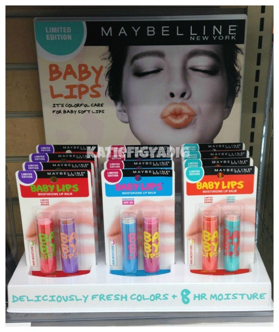 baby-lips-limited-edition-display1