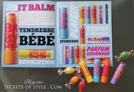 baby-lips-maybelline-3