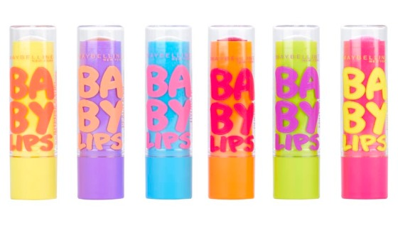 maybelline-baby-lips-group-shot