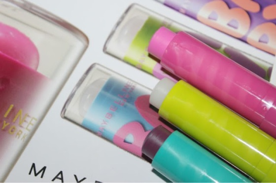 Maybelline Baby Lips UK Review  (4)