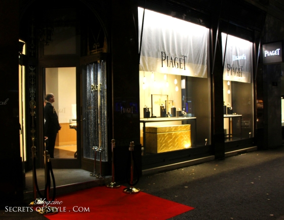 a-Piaget-movie-night-Zurich-1-WM