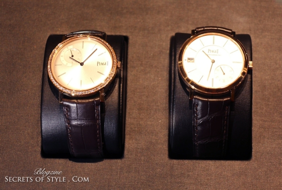 a-Piaget-movie-night-Zurich-12-WM
