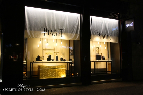 a-Piaget-movie-night-Zurich-2-WM