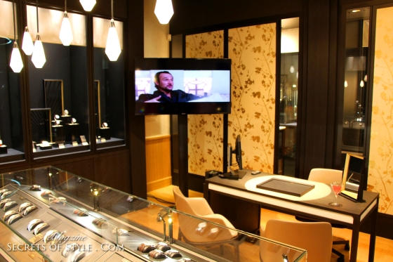 a-Piaget-movie-night-Zurich-4-WM