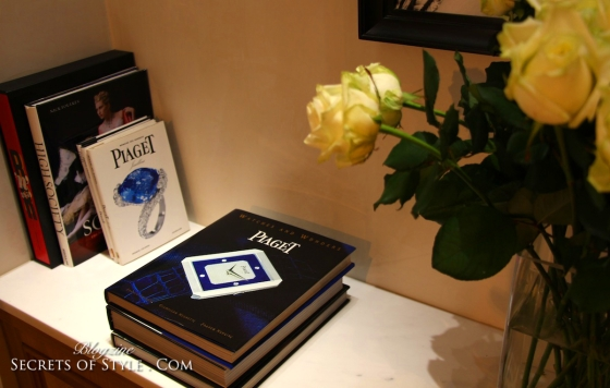 a-Piaget-movie-night-Zurich-6-WM