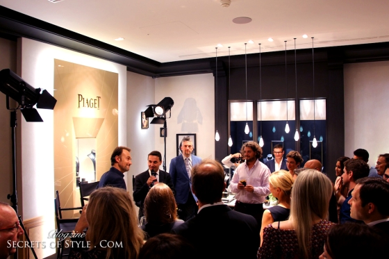 b-Piaget-movie-night-Zurich-2-WM