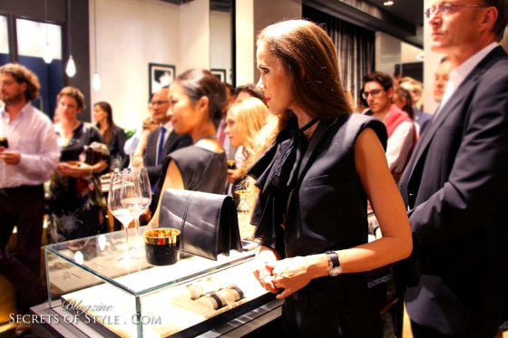 b-Piaget-movie-night-Zurich-4-WM