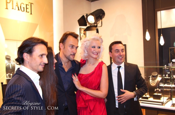 c-Piaget-movie-night-Zurich-2-WM