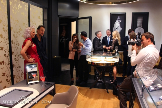 c-Piaget-movie-night-Zurich-7-WM