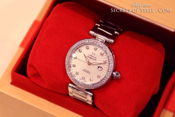 Omega-watches-ladymatic-florence-jacquinot-secrets-style-4