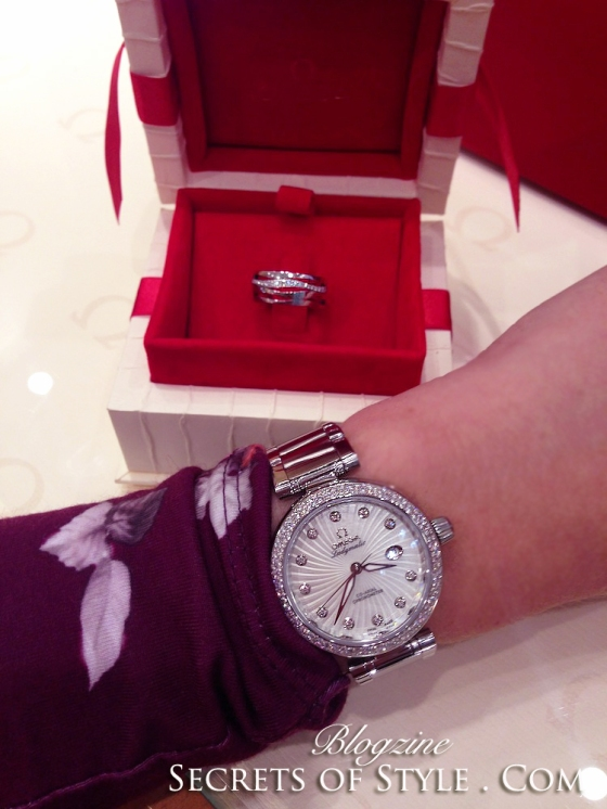 Omega-watches-ladymatic-florence-jacquinot-secrets-style-6